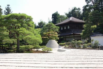 shuku-IMG_3834.jpg