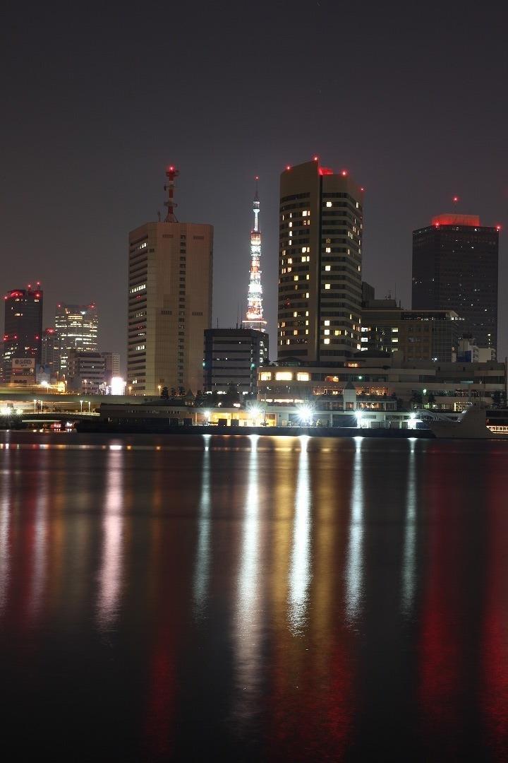 shuku-IMG_4274.jpg
