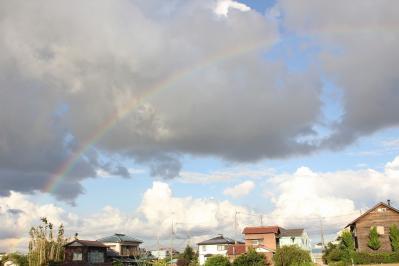 shuku-IMG_4302.jpg