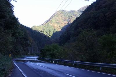 shuku-IMG_4524.jpg