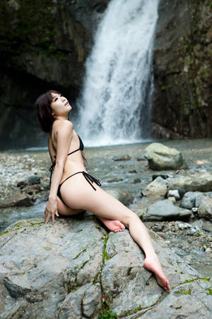 bikini_2_20131226182856de1.jpg