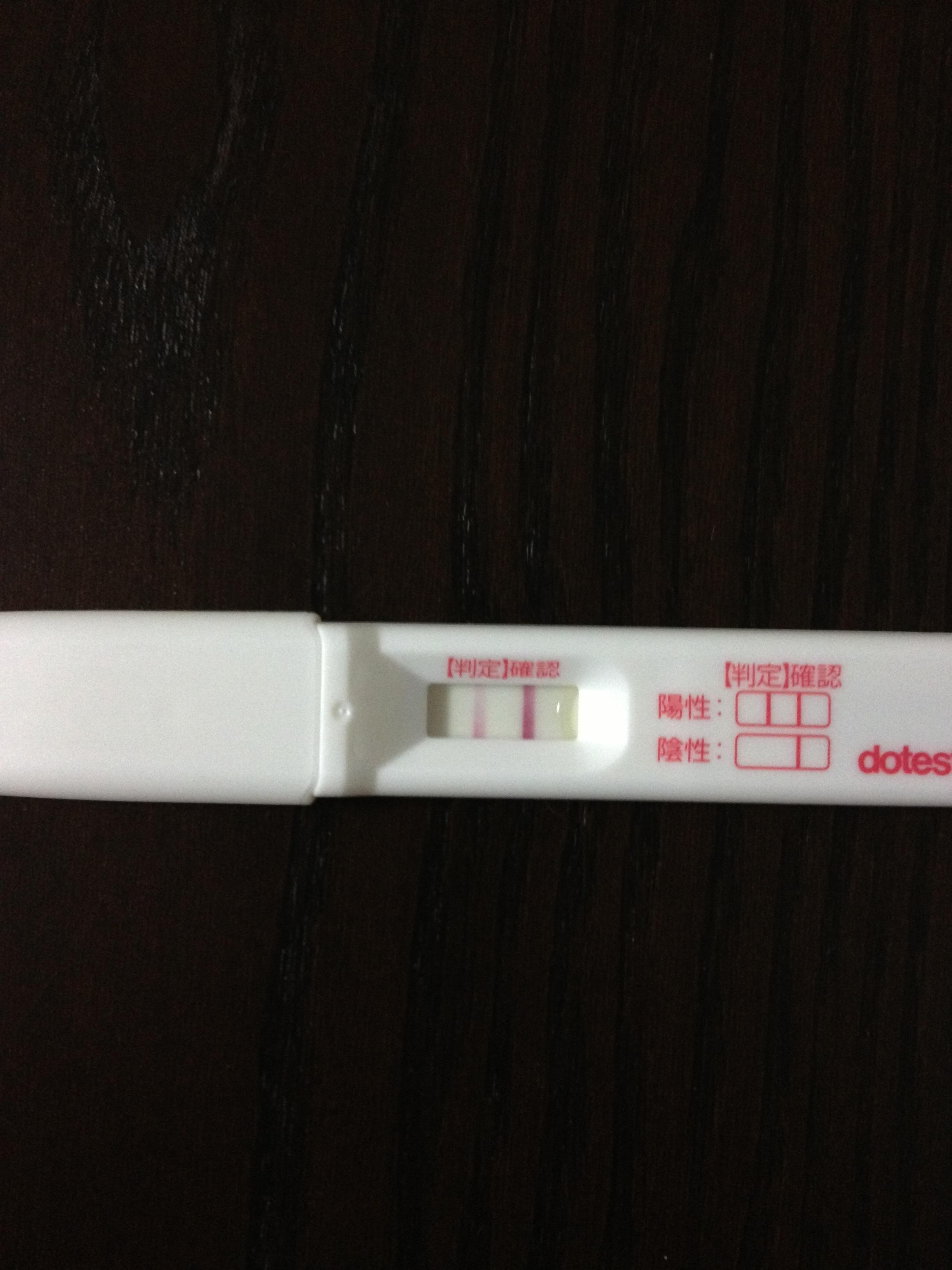 フライング 日 予定 薬 検査 生理 妊娠