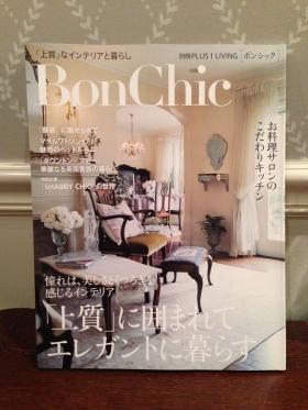 bonchic10.jpg