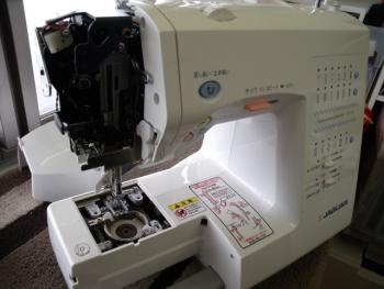DSCF7067.jpg