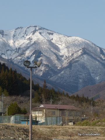 猿ヶ京(群馬県)
