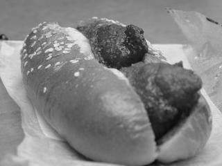 セブンイレブンの朝食
