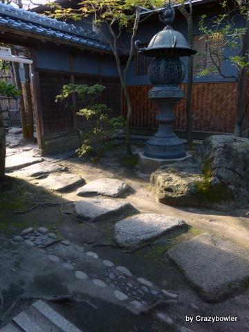 旧齋藤家別邸(新潟市)