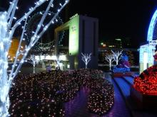 Winter Illumination1