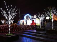 Winter Illumination2