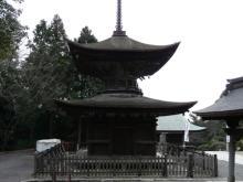 花岡八幡宮4