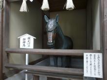 花岡八幡宮5