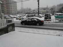 雪070204