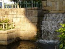 見沼代親水公園