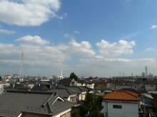Sky to Far