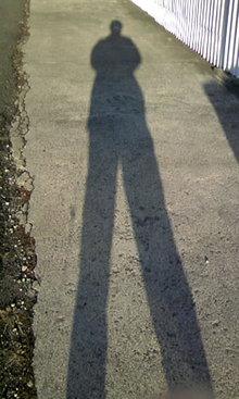 Crazybowlerの生涯…学習!-081225_1536~01.JPG