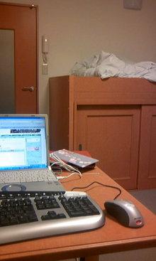 Crazybowlerの生涯…学習!-090218_0229~01.JPG