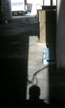Crazybowlerの生涯…学習!-090219_1400~01.JPG