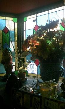 Crazybowlerの生涯…学習!-090223_1508~01.JPG