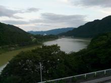 生涯学習!by Crazybowler-群馬県 赤谷湖