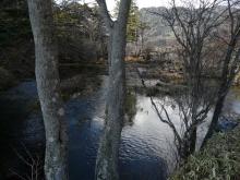 生涯学習!by Crazybowler-湯滝と湯ノ湖