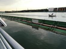 生涯学習!by Crazybowler-多摩川競艇