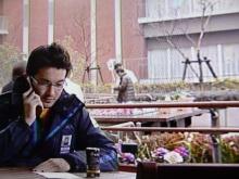 生涯学習!by Crazybowler-コード・ブルーシーズン2ndシーズン