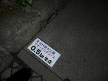 生涯学習!by Crazybowler-散歩 見沼代親水公園2010-3-29