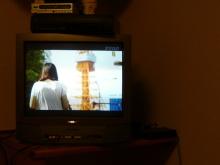 生涯学習!by Crazybowler-東京タワー