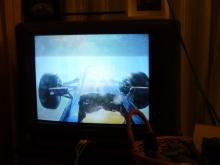 生涯学習!by Crazybowler-F1 ヨーロッパGP