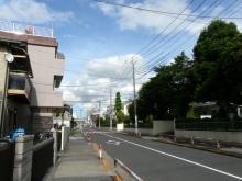生涯学習!by Crazybowler-東京 晴れ 2010-07-16