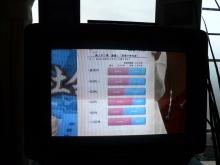 生涯学習!by Crazybowler-朝までテレビ