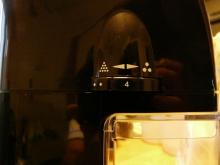 生涯学習!by Crazybowler-コーヒーミル