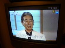 生涯学習!by Crazybowler-星野前監督