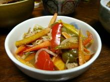生涯学習!by Crazybowler-井戸の食