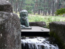 生涯学習!by Crazybowler-敷島公園(群馬県)