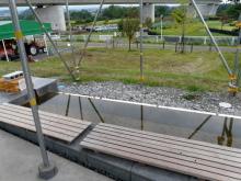 生涯学習!by Crazybowler-道の駅よしおか温泉かざぐるま