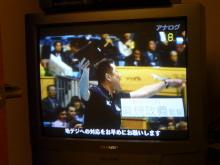 生涯学習!by Crazybowler-すぽると 2010/11/18