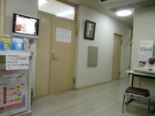 生涯学習!by Crazybowler-古千谷医院