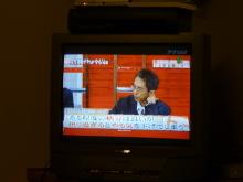 生涯学習!by Crazybowler-ホンマだっか!?TV 11/01/19