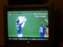 生涯学習!by Crazybowler-AFCアジアカップ2011 決勝 日本vsオーストラリア