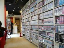 生涯学習!by Crazybowler-ネットカフェ Comic Buster again 徳山駅前店
