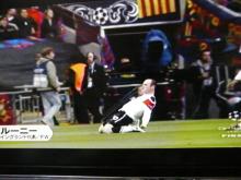 生涯学習!by Crazybowler-UEFAチャンピオンズリーグ2011決勝
