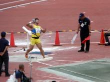 生涯学習!by Crazybowler-第95回日本選手権