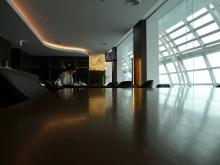 生涯学習!by Crazybowler-羽田空港第2ターミナル