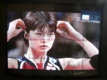 生涯学習!by Crazybowler-2011ワールドグランプリ 予選セルビア戦