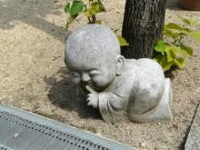生涯学習!by Crazybowler-大聖院 厳島