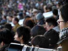 生涯学習!by Crazybowler-東京大賞典2011