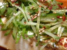 生涯学習!by Crazybowler-韓国家庭料理ノグリ