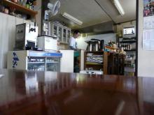 生涯学習!by Crazybowler-タイ家庭料理のお店 ファータイ