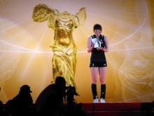 生涯学習!by Crazybowler-Vプレミアリーグ2010/2012表彰式